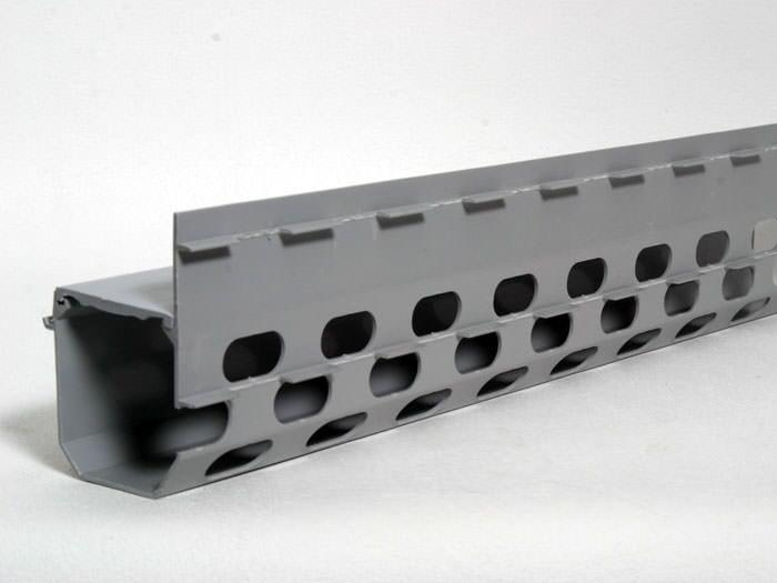 basement drain systems in wisconsin waterguard ios iron ochre